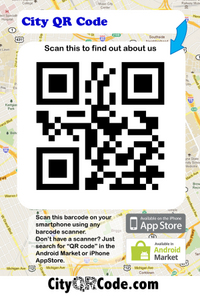 QR Code System