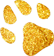 GlitterPaw Software - Click to return to the home page